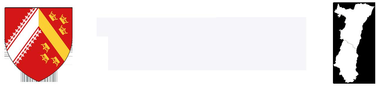 RENDEZ-NOUS L'ALSACE